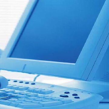 海思通用进销存管理软件(单机/局域网/互联网版)