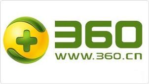 360官方