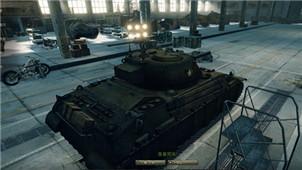 多玩坦克世界盒子大全