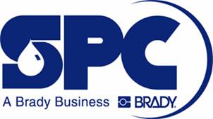 SPC软件专区