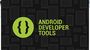 tools是什么意思