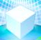 笃行评委评分系统 1.0.0.1