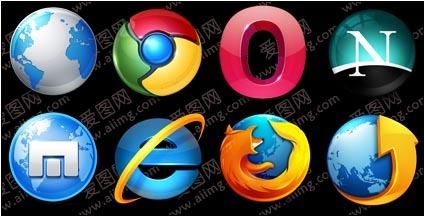 高速浏览器