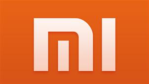 MIUI开发版专区