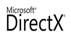 directx是什么