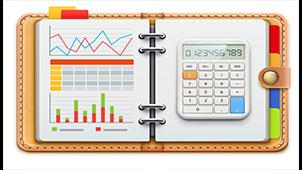 股票计算器软件专题
