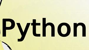 python下载