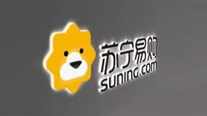 苏宁软件专区
