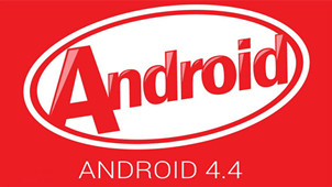 安卓4.4版本软件下载