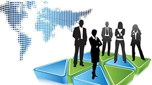 国产在线精品亚洲综合网销售