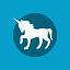 小马搜索 3.1 官方版