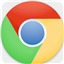 谷歌浏览器Google Chrome For Linux 60.0.3107.4 D