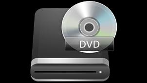 dvd驱动器下载软件专题
