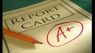 考试分析软件专题