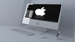 mac电脑软件专题