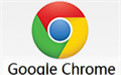 谷歌浏览器Google Chrome For Linux