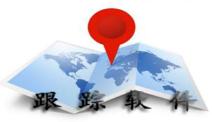 跟踪国产在线精品亚洲综合网