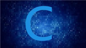 c语言软件