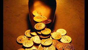 现金管理软件专题