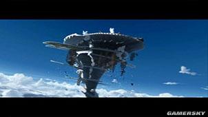 天空之城下载软件专题