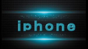 iphone主题软件专题