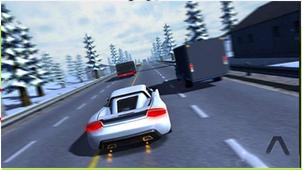 公路赛车软件专题