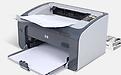 富士通DPK1685打印机驱动