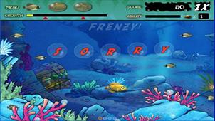 小鱼吃大鱼软件专题