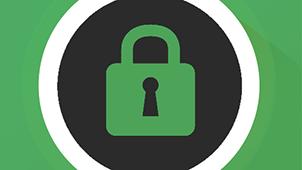 密码管理软件