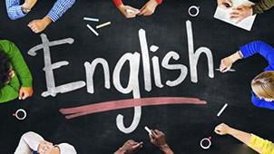 小学英语专区