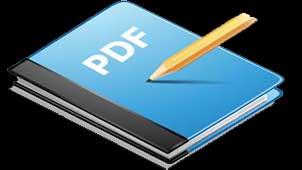 編輯pdf軟件專題