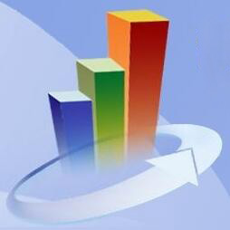 博源POS销售管理系统 2014V1