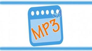 mp3转换