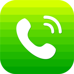 北瓜电话 2.0.1
