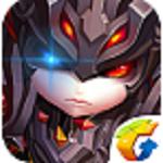 天天幻灵游戏蜂窝辅助工具 2.5.0