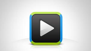 手机视频格式