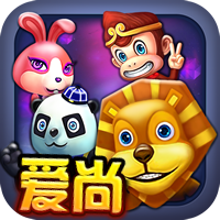 森林舞会-爱尚网络PC版 1.0.0