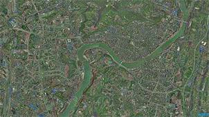 地图卫星专区