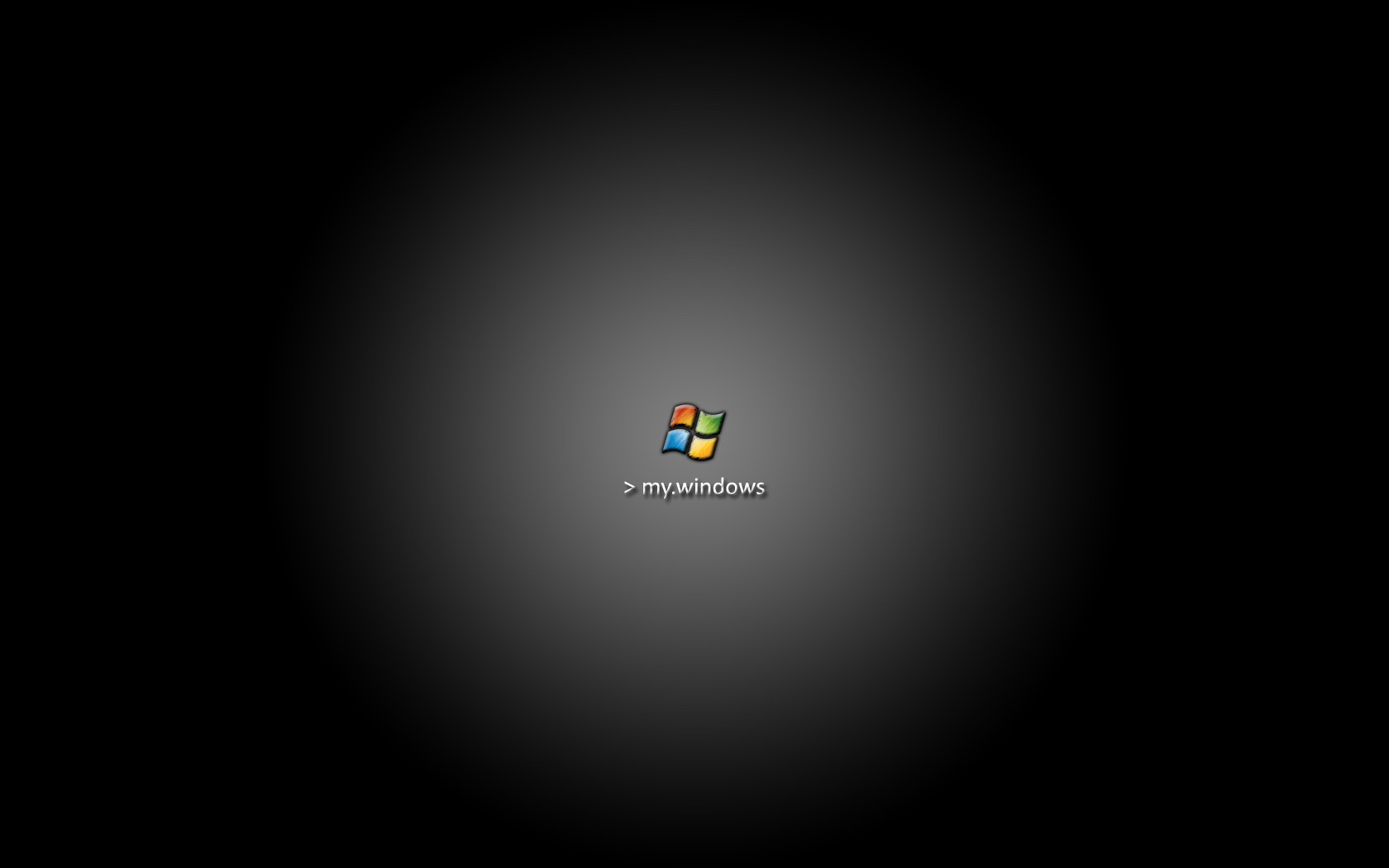 desktop是什么意思