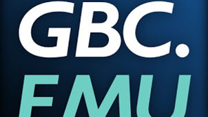 gbc模拟器
