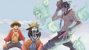 海盗百胜游戏平台