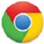 谷歌浏览器Google Chrome (64位) 51.0.2704.103 正式版