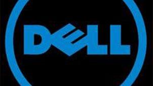 戴尔dell驱动