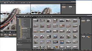 奥林巴斯数码相机相关软件合集