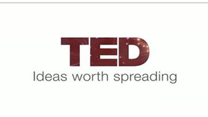ted下载