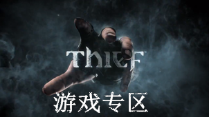 thief是什么意思