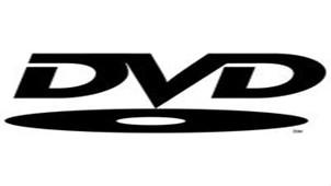 DVD软件专区