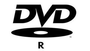 dvd刻录机