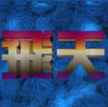 飞天餐饮娱乐管理系统 4.48..