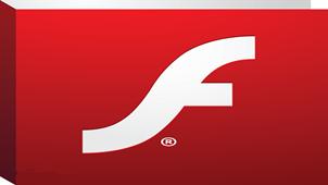 Flash图片工具专区